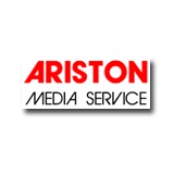 logo ariston media service